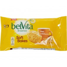 Belvita Soft Plain