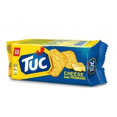 TUC Cheese